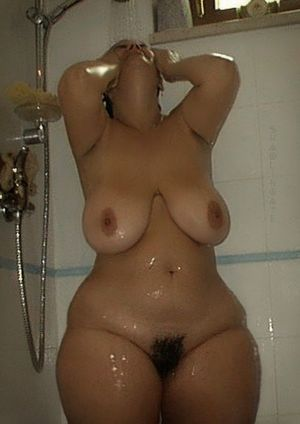 big ass mature picture