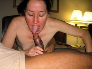 big black cock interracial