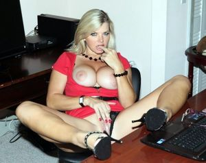 pornstars with big boobs
