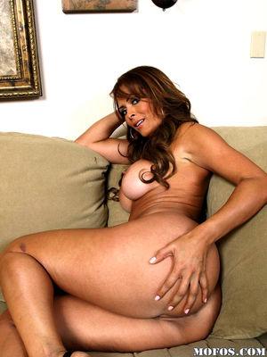 latinas lingerie