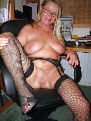 amateur ex girlfriend porn