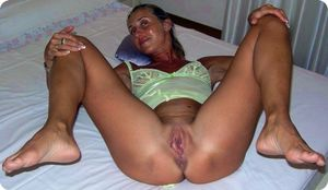 masturbating milf tumblr