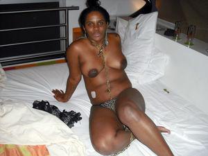 ex girlfriend revenge nude pics