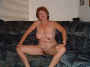 big ass bbw mature