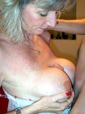 husband watches wife fuck big cock