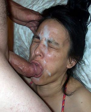 blowjob facial tube