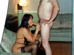 small ass big cock porn