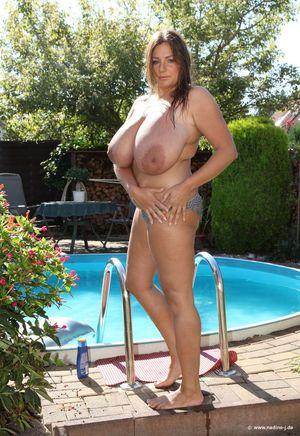 big boobs and big dick