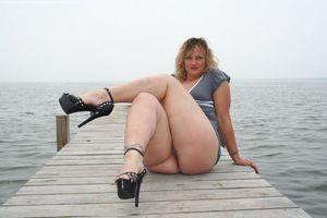 bbw big ass tits