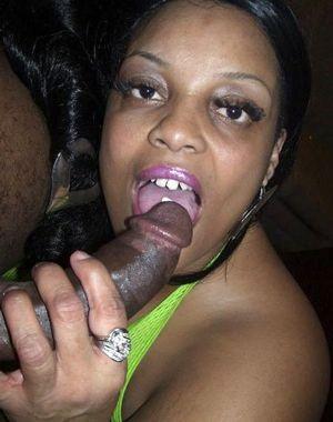 big black boobs pornstars
