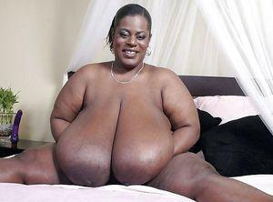 amateur nude selfie pics