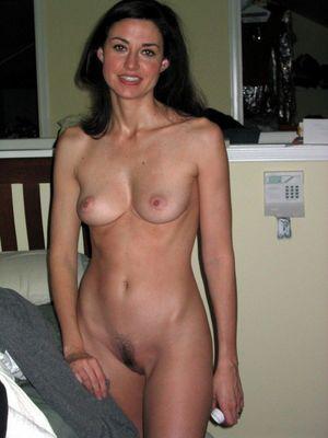 big booty milf nude