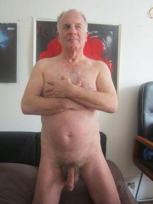 big tits sucking big cock