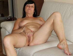 sexy milf homemade