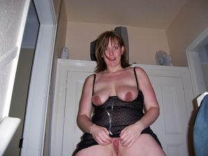 amateur mature porn clips