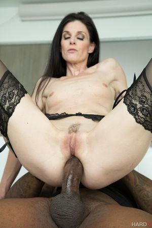 anal bbc porn