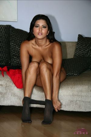 big ass indian women