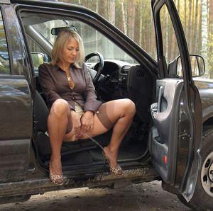 nylons stockings videos