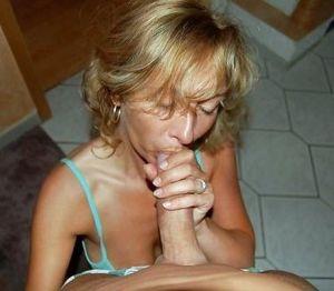 mature wife anal tube