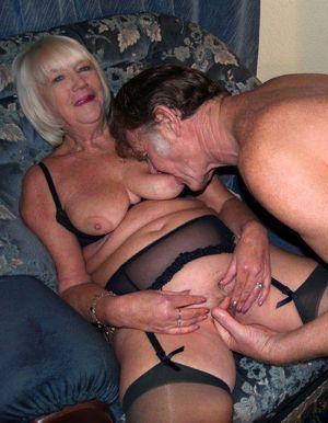 big boobs big butt porn