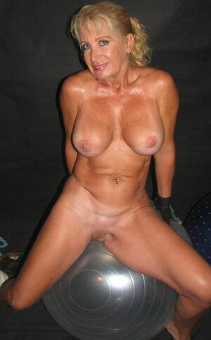 homemade naked girls