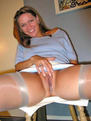 milf teacher lesbian