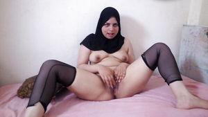 arabian sex porn