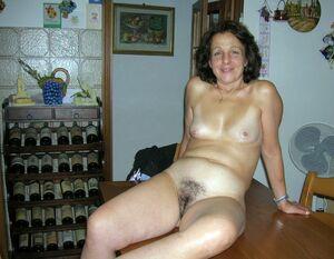 mature naked wife tumblr