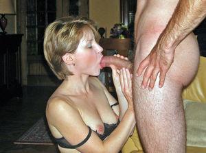 amateur wife blowjob videos