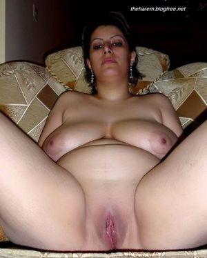 arabian mom porn