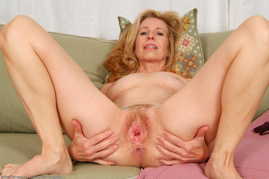Jane All Over 30 Matures Mature Sex