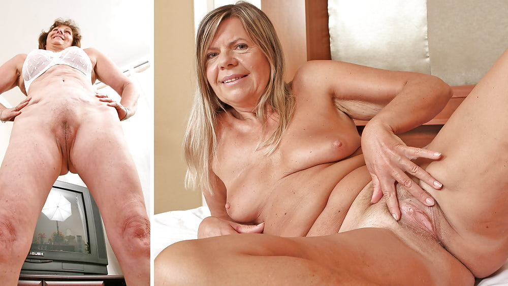 Mature and old pussy videos - MILF - Adult videos