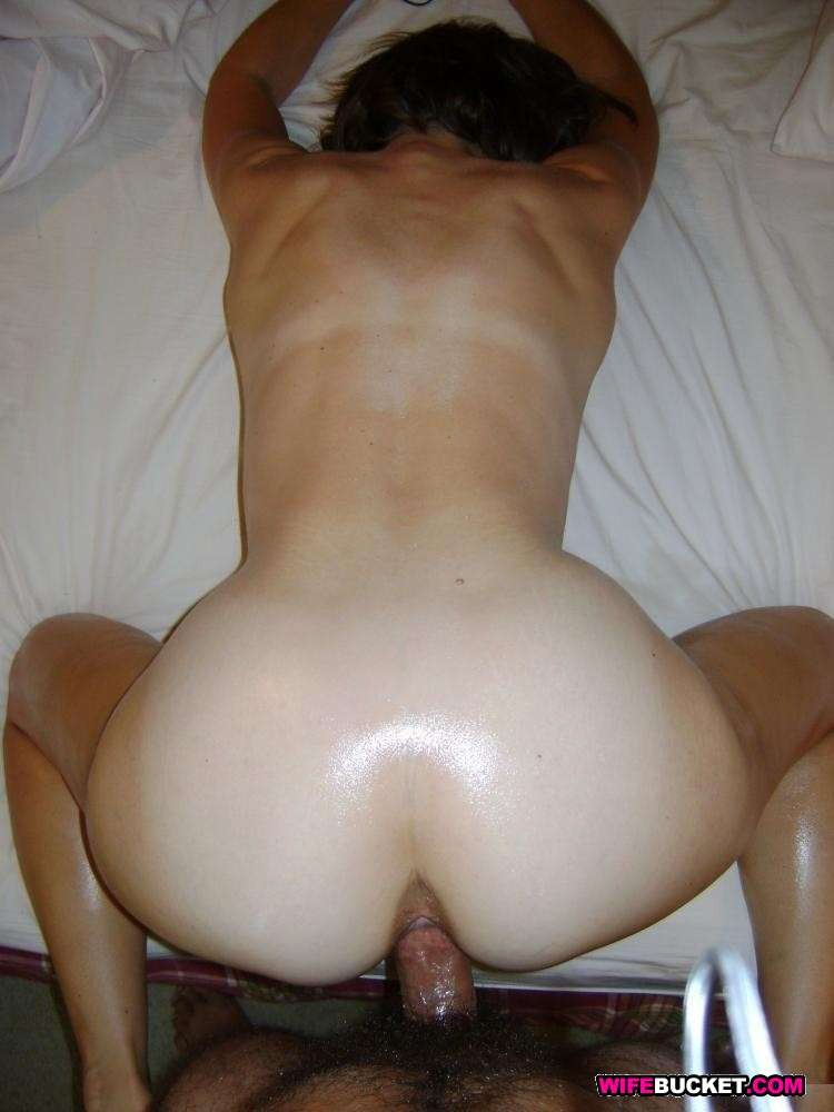 Amateur sex pics with foreign wifes - Pichunter