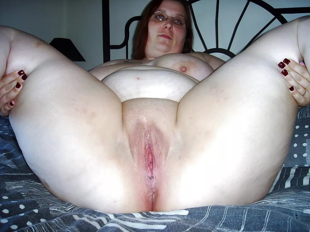Bbw Ass Spreading Bbw Fat Bbbw Sbbw Bbws Bbw Porn Plumper Fluffy Cumshots C Tnaflix Porn Pics