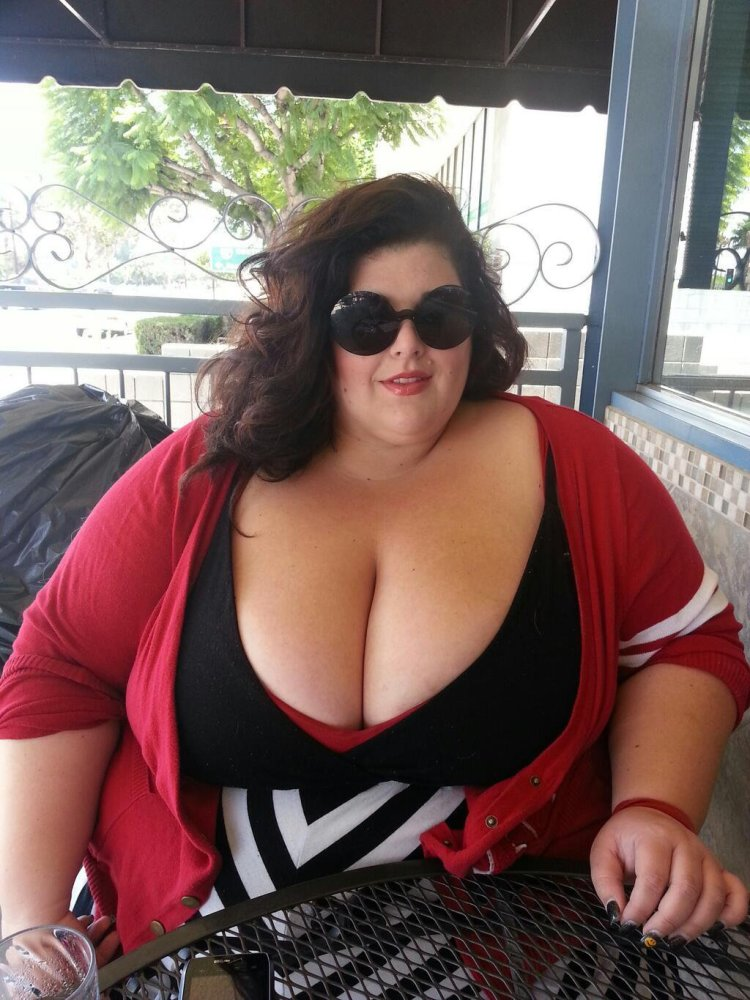 Bbw dating service tennessee