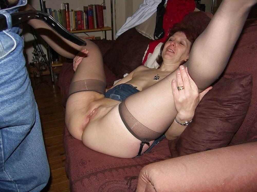 Nudist Free porn My Mature Granny