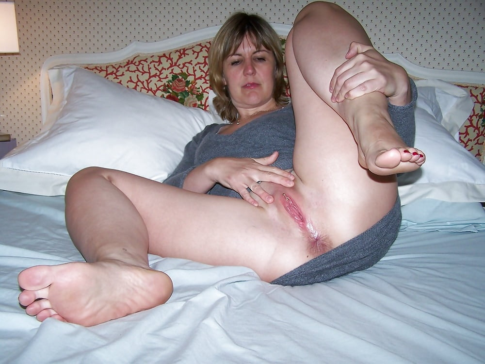 Streaming video amateur mature - Other