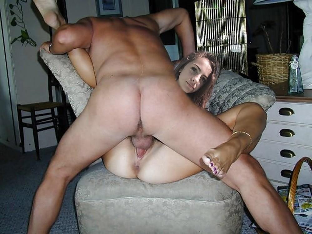lauryne percevault Photo porno