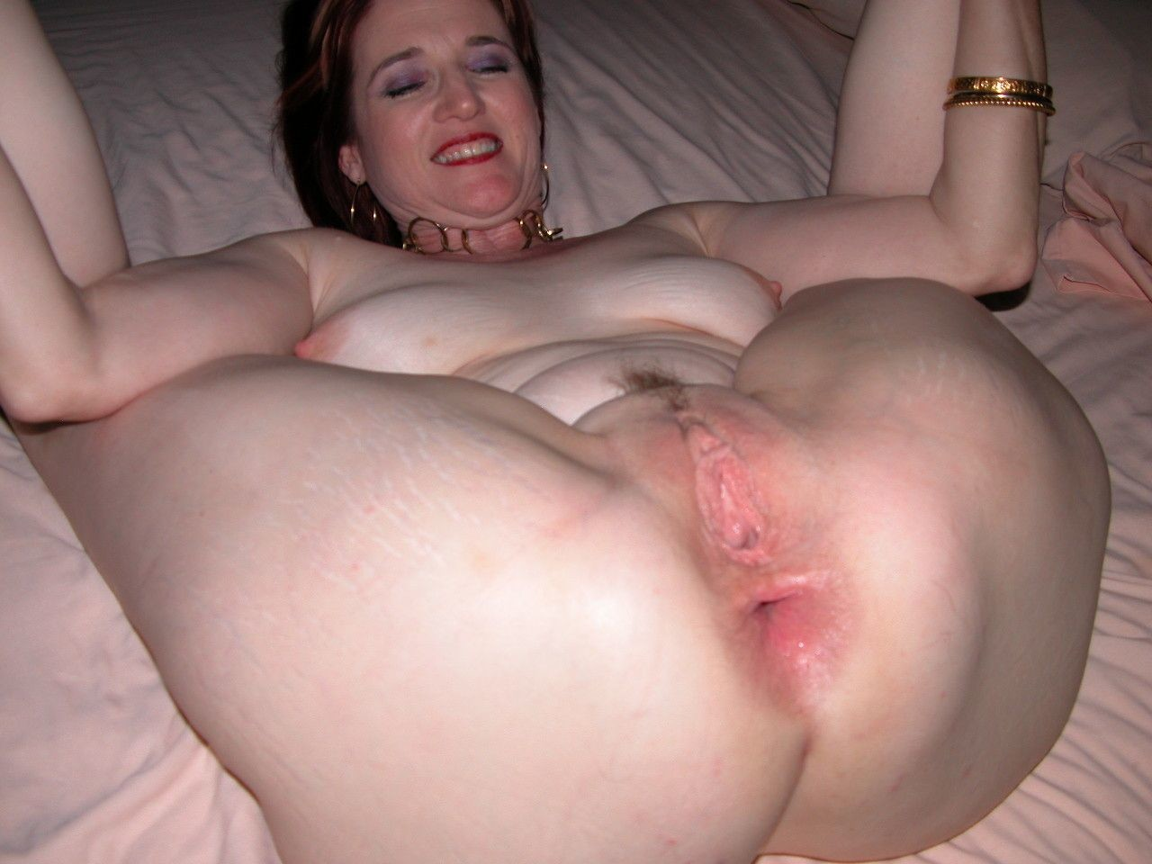 Home Porn Jpg Slut spread asshole, Schlampen spreizen ihre R