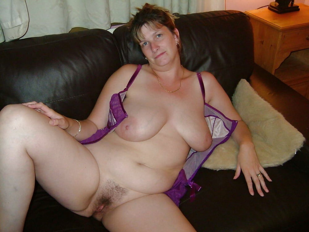 Amateurs Matures Milfs Housewives - Pics - xHamster.