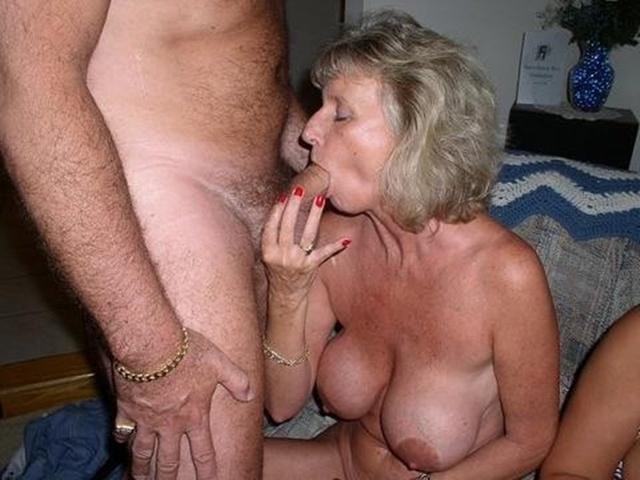tumblr mature swinger sex 15+ FREE XXX High Resolution Photo