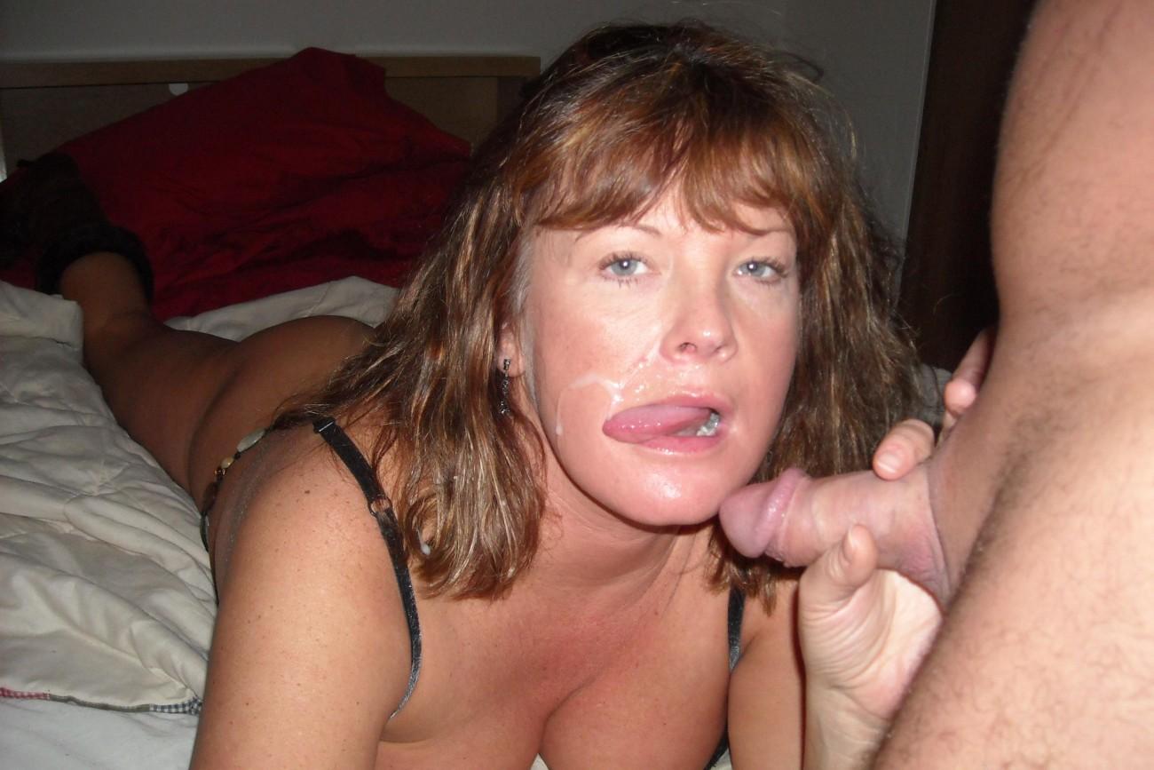 Wife Neighbor Porn Pics