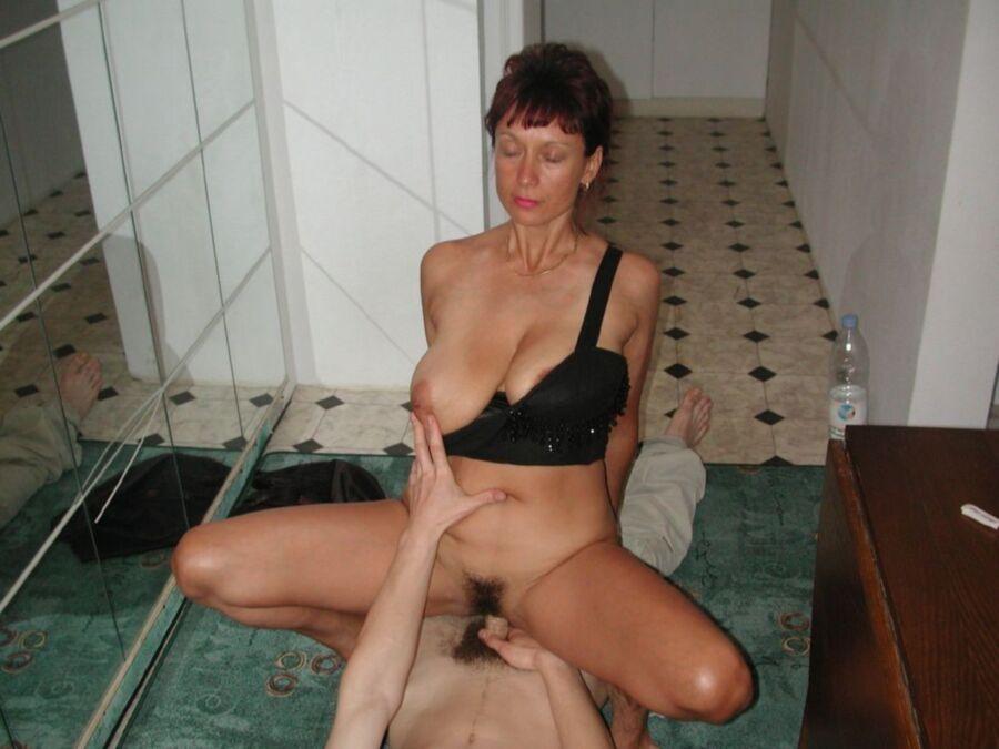 Sex life of AMALIA Klavdija - Free Porn Jpg