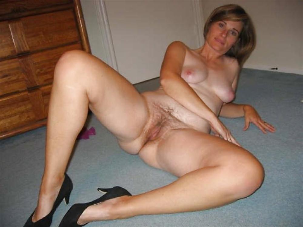 amateur-mature-horny-women
