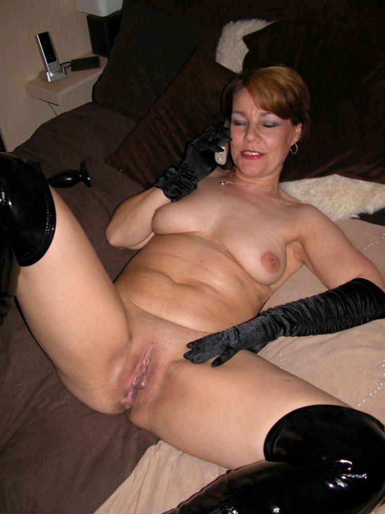 Free kinky mature sex photos