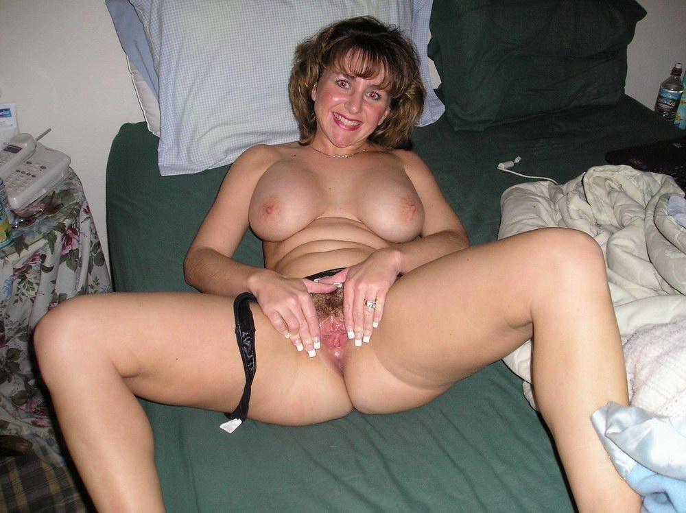 Amateur mature picture sex woman - MILF