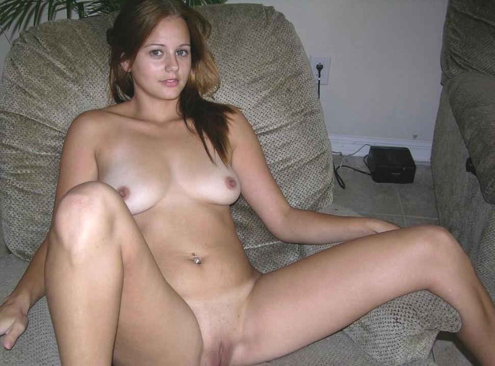 Ex girlfriend pics — 6