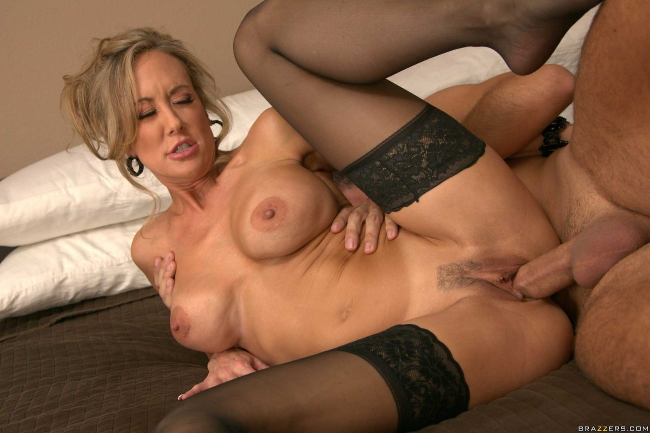 Brandi Love Photo - Erotic Blog - DarkNun