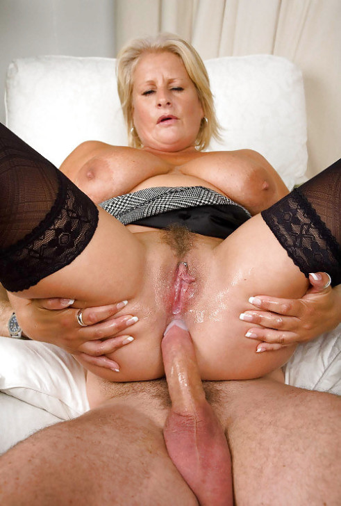 Exposed mila kunis lesbian sex scenes