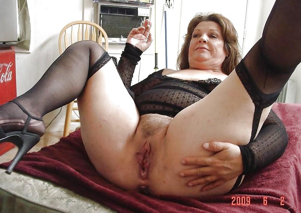 Big fuking women mature - MILF
